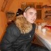 Роман, 25, г.Краснотурьинск
