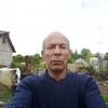 Мурат, 51, г.Москва