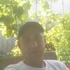 димарик, 31, г.Шахты