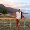Михаил, 36, г.Балахна