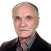 анти-по, 61, г.Павловский Посад