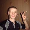 Олег, 26, г.Копейск