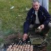Виктор, 59, г.Азов