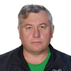 валерий, 56, г.Тамбов