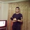 иван, 31, г.Лысьва