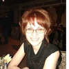 Светлана, 34, г.Ноябрьск