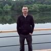 Павел, 36, г.Москва