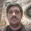Виктор, 31, г.Иркутск