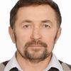 иван, 53, г.Краснодар