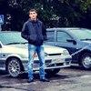 Данил, 25, г.Курган