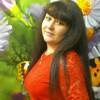 Ксения, 30, г.Новопокровка