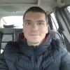 максим, 36, г.Владимир