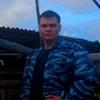 Евгений, 30, г.Качканар