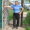 ВЛАДИМИР, 55, г.Великие Луки