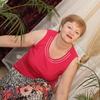 Ольга, 57, г.Москва