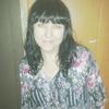 Татьяна, 47, г.Балахна