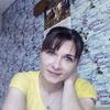 Анна, 33, г.Биробиджан