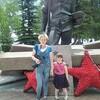 Наталья, 55, г.Нижний Тагил