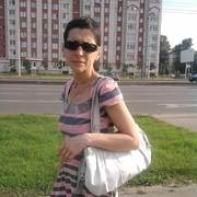 Казань паблик знакомства