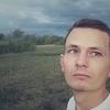 Пашка, 27, г.Волгоград
