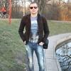 Андрей гаинцев, 42, г.Новокузнецк