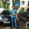 валера, 44, г.Нижнекамск