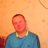 иван, 44, г.Кингисепп