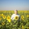 александр, 64, г.Белореченск