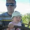 сергей, 44, г.Лысьва