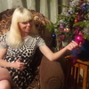 Валентина, 39, г.Марьина Горка