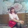 Мария, 33, г.Ханты-Мансийск