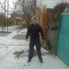 Алекс, 35, г.Таганрог