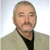 Анатолий, 63, г.Санкт-Петербург