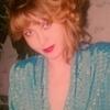 Светлана, 46, г.Нижний Тагил