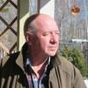 Сергей, 57, г.Новосибирск