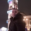 Роман, 27, г.Северодвинск