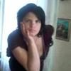 Галина, 35, г.Чернигов