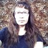 Ирина, 45, г.Кызыл