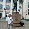 Андрей, 58, г.Шахты