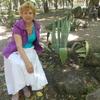 Вера, 68, г.Ессентуки