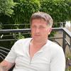 viktor, 40, г.Грозный