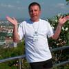 Андрей Белянин, 51, г.Абакан