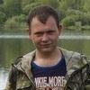 сергей, 27, г.Клин