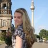 Tara, 37, г.Берлин