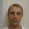 Имя, 42, г.Таганрог