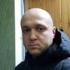 Лёша, 30, г.Минусинск