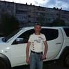 федор теркин, 34, г.Бузулук