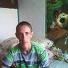 Миша, 27, г.Никольск