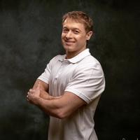Юрий Громов, 40 лет, Лев, Москва