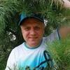 Серж, 50, г.Нижний Новгород